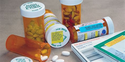 phenobarbital abuse  addiction