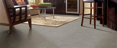 white oak flooring flooring america shop home flooring options and brands