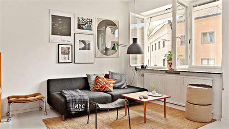 decorate  rented apartment