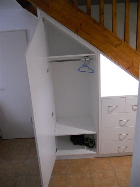 meuble sous escalier leroy merlin photos de conception