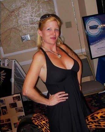 Mrporngeek best porn sites reviews, sex sites list jpg 346x437