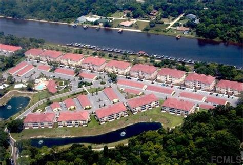 canopy walk palm coast 200 canopy walk palm coast fl 32137 for mls