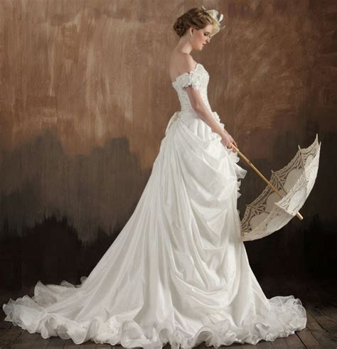 Old Fashioned Wedding Dresses Concept Ideas. Navy Blue Wedding Dress Plus Size. Simple Wedding Dresses Mississauga. Beach Wedding Dresses That Are Not White. Vintage Wedding Dresses Gauteng. Designer Wedding Dresses Discount. Wedding Dresses Guest Fall 2016. Wedding Dress Satin Sash. Famous Wedding Dresses From Movies