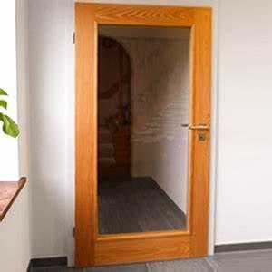 Türen Kaufen Günstig : t ren g nstig online kaufen deinet ~ Markanthonyermac.com Haus und Dekorationen