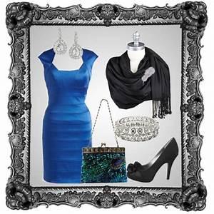 23 best black tie preferred women images on pinterest With dresses for black tie optional wedding