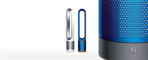 dyson fan and air purifier dyson pure cool purifier dyson com