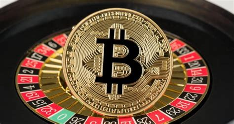 The only difference is you're depositing or betting with bitcoin rather than fiat. Bitcoin Roulette - Top BTC Casino sites to Play Roulette with your Bitcoins