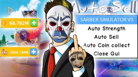 hack  strucid roblox aimbot script