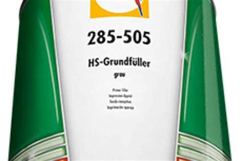 Glasurit 52255 Lufttrocknungsadditiv Glasurit