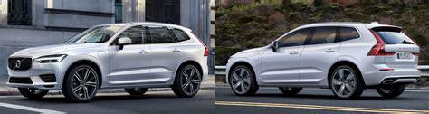 audi  towing capacity audi cars review release