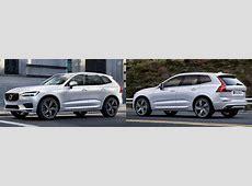 2019 Audi Q5 Towing Capacity Audi Review Release