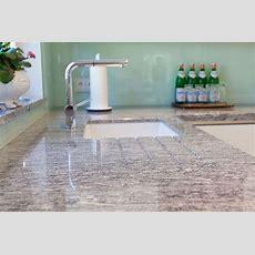 Granit Arbeitsplatten Nach Maß Für Küchen Küchenhaus