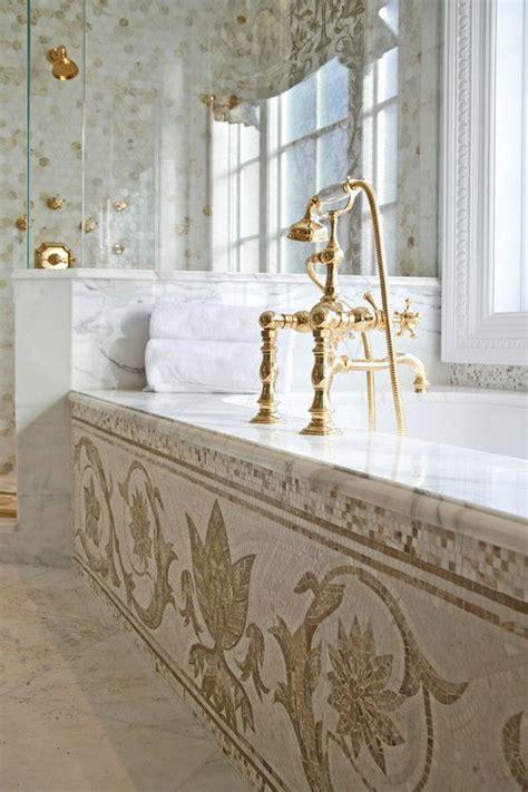front tub design wow bell kitchen and bath studios atlanta barbara brown photography