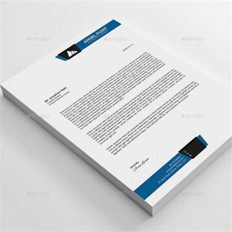 letterhead template word ideas  pinterest