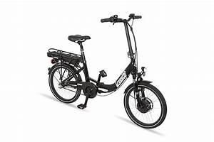E Bike Klappräder : gregster ebike bild 1 5 ebike ~ Kayakingforconservation.com Haus und Dekorationen