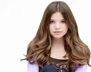 Pictures Photos Of Jadin Gould IMDb