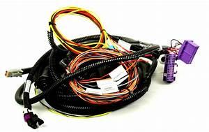 Edelbrock Ls1 Controller Wiring Diagram