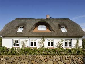 Sylt Traum Ferienwohnung : ferienhaus senhoog westerland sylt westerland firma senhoog ferienhaus und ~ Frokenaadalensverden.com Haus und Dekorationen