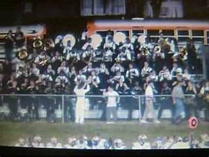 Mary Persons High School Marching Bulldogs - YouTube