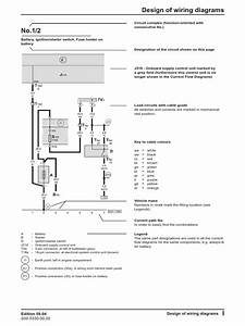 Wiring Diagrams 04 Fabia