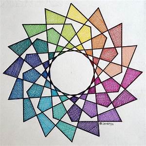 55 best Geometry @regolo54 2015 images on Pinterest ...