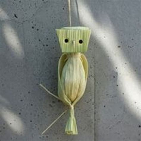 and craft ideas for 25 best ideas about corn husk crafts on 7397