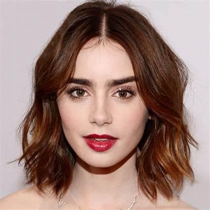 Celebrity Popular Haircuts Haircut Hairstyles Hair Styles