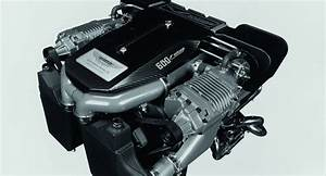 Engines Of Change  Revealing The Power Behind Sports Cars