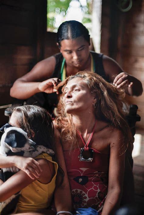 River Women Of Brazil Vqr Online