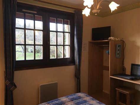 chambre d hotes en auvergne location chambre d 39 hôtes n g45634 à gannat gîtes de