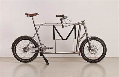 Bike Cargo Nele Racer Dittmar Bikes Cafe