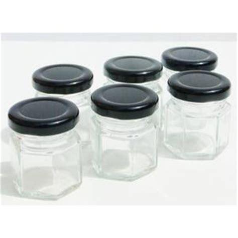bocaux en verre en lot achat vente bocaux en verre en lot pas cher cdiscount