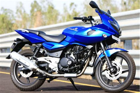 6 Types Of Bajaj Pulsar Motorcycles For 6 Kinds Of Buyers