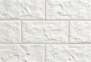 Angebot Haus Streichen : keramische verblender und riemchen aus keramik keramikverblender keramikriemchen berlin ~ Sanjose-hotels-ca.com Haus und Dekorationen