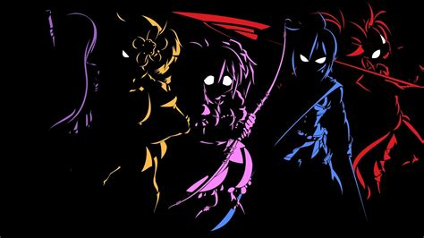 Otaku Anime Wallpaper - otaku wallpaper 183 free cool wallpapers for