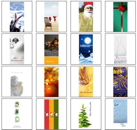 weihnachtskarten vorlagen kostenlos weihnachtskarten vorlagen im kostenlos und gratis herunterladen