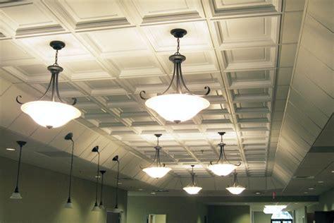 ceilume ceiling tiles ceilume s ceiling tiles receive icc es evaluation