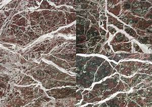 Dramatic Marbled Texture Veins | Free Photoshop Textures ...