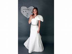heidi elnora leanna ross 700 size 12 sample wedding With ross wedding dress