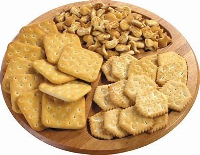 Snacks Biscuit Transparent Purepng App