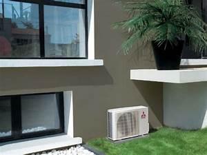 Ramoner Soi Même Sa Cheminée Assurance : bien choisir sa climatisation ~ Premium-room.com Idées de Décoration