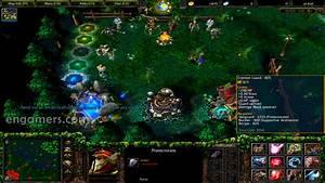 DotA 683d Download The Latest Dota Map Free By Icefrog