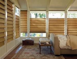 popular window shades serving drum mountain top wilkes With best roman shades for large windows