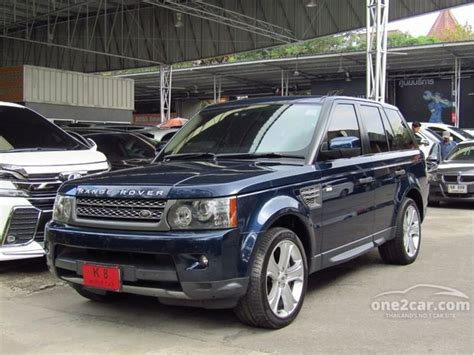 search  land rover cars  sale  thailand onecarcom