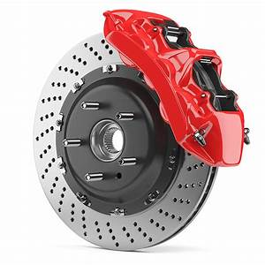 Brake Pads  Things To Do And Not To Do