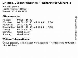 Poco Domäne Leipzig öffnungszeiten : ffnungszeiten dr med j rgen waschke facharzt f r ~ A.2002-acura-tl-radio.info Haus und Dekorationen