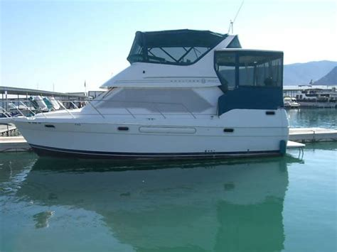 Used Aluminum Fishing Boats In Nevada by Boat For Sale Lebanon Model