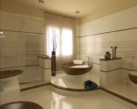 bathroom design ideas 2013 luxurius bathroom design ideas 2013 hd9c14 tjihome
