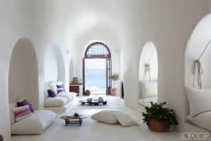white home interiors interior design costis psychas
