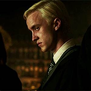 drarry i like this one drarryedit drarry au clracomalfoy •